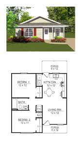 19 tiny house floor plans 2 bedroom gallery for alluring corglife