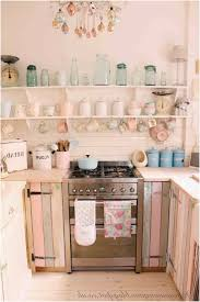 awesome shabby kitchen accessories pictures best inspiration