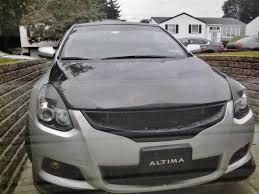 nissan altima coupe roof rack musa m 2013 nissan altima2 5 s coupe 2d specs photos
