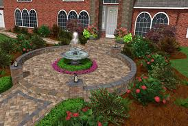 Free Patio Design Tool Free Patio Design Tool 2016 Software