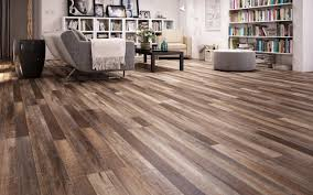 12mm Laminate Flooring Vintage Chestnut 12mm Laminate Flooring By Dynasty U2013 The