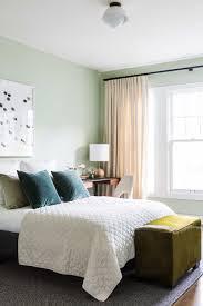 Architectural Digest Home Design Show Free Tickets 2015 by Blog U2014 Hyde Evans Design I Seattle Interior Design