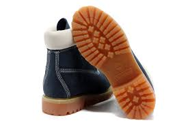 womens boots timberland cheap timberland womens 6 inch boots blue white