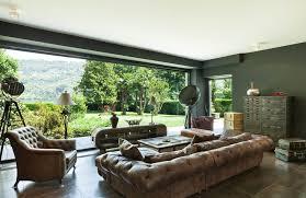 green livingroom best living room colors for 2018