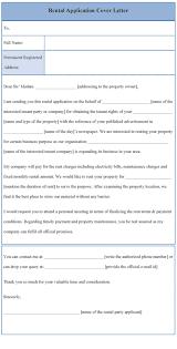 Part Time Job Resume Template by Resume Australian Resume Format Sample Resume For Customer