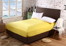 king size mattress covers online king size mattress covers for sale