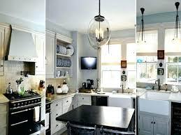 Kitchen Pendant Lighting Lowes Kitchen Pendant Lighting Lowes Ideas Kitchen Island Pendant
