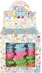 wholesale stationery stationery wholesale nda toys