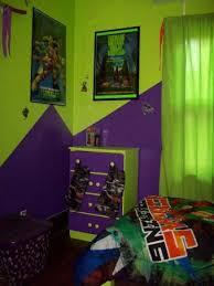ninja turtle bedroom ideas home design ideas