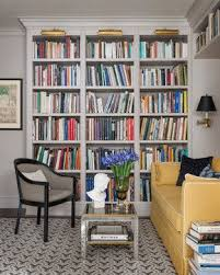 Fireplace Bookshelves by 20 Best Bardwell Road Study Fireplace Bookshelves Images On