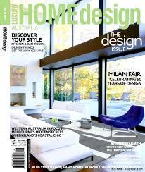 Home Design Magazine pcgamersblog