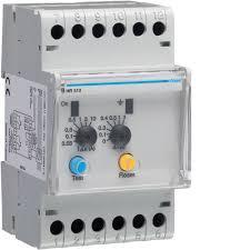 technical properties hr510