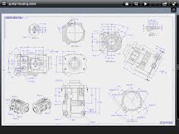 17 home design 3d ipad app erdgeschoss baublog stadtvilla
