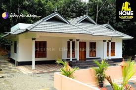 Traditional Home Style 1650 Sqft 3 Bhk Kerala Style Traditional Home Design By Home Chapters