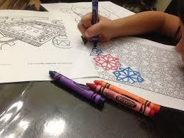 ramadan crafts crayola free printable ramadan coloring pages