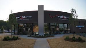 verizon wireless 314 south main st graham nc 27253 acc real