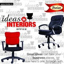 Durian Office Chairs Price List Durian Industries Limited Vile Parle East Bed Dealers In Mumbai