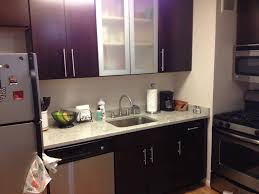 Kitchen Furniture Nyc Stunning Apartment Furniture Nyc Gallery Home Design Ideas