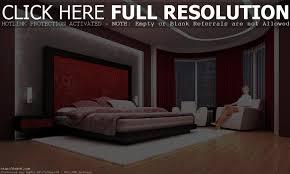 homebase bedroom wallpaper crepeloversca com modern bedrooms