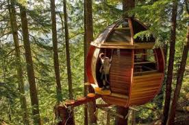 off grid living ideas treehouse living the ultimate in off grid privacy security and