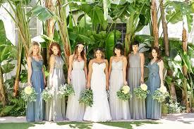 wedding dresses downtown la dresses downtown la