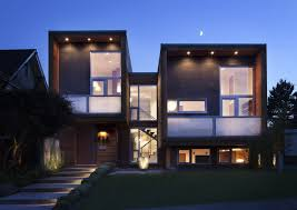 Modern Architecture Home Design - Architecture home design