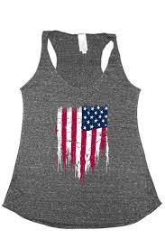 Ripped American Flag 22 Best American Flag Clothing Images On Pinterest American Flag