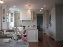 white dove kitchen cabinets with edgecomb gray walls walls bm edgecomb gray kitchen redesign grey kitchen
