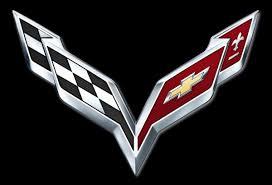 2014 corvette stingray emblem chevrolet corvette stingray 2014 cartype