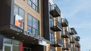 life at the confluence on third roers investments