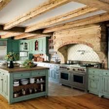 colonial kitchen ideas colonial kitchen colonial craft kitchens inccolonial