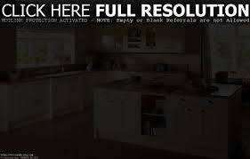 kitchen chinese kitchen cabinets chinese kitchen cabinets custom