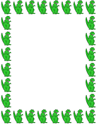 free dinosaur worksheets free dinosaurs puzzles games free