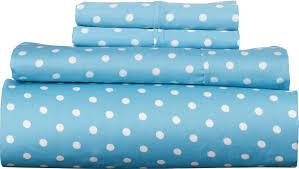 Highest Thread Count Sheet Viv Rae Superior 600 Thread Count Sheet Set U0026 Reviews Wayfair