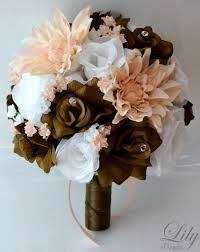 chocolate wedding decorations on decorations with cheap wedding