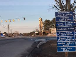 freeport lawsuit claims town failed to provide information about