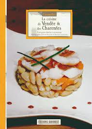 cuisine cr騁oise cuisine cr騁oise 60 images gnocchi a la crème de pecorino le