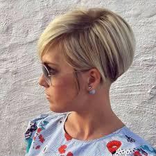 short hairstyles 2017 womens 1 leuke korte kapsels pinterest