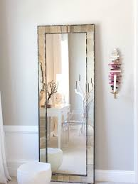 Hanging Bathroom Mirror by Hanging A Bathroom Mirror Cool Sofa Minimalist New At Hanging A