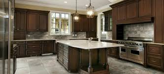 Traditional Style Kitchen Cabinets by Kitchen Room Kitchen Tiny L Shaped Teak Wood Kitchen Cabinets
