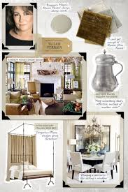 Ray Booth Designer 1243 Best Mcalpine Tankersley Booth Ferrier Images On Pinterest