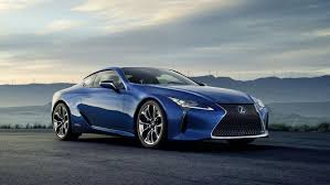 lexus lf lc top gear topgear malaysia lexus makes its lovely lc coupe a hybrid