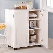 Small Kitchen Storage Cabinet Kitchen Storage Cabinet Interior Design