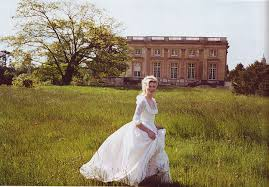 beautiful garden movie marie antoinette dress u003dbeautiful can we please go back to these