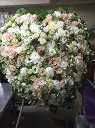 499 best bayview florist wedding studio sayville images on