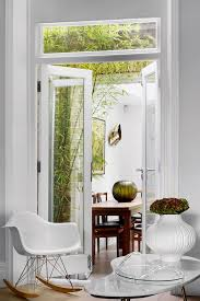 modern victorian decor arrange your modern victorian home interiors home room decor