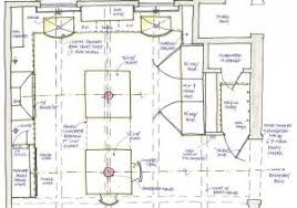 kitchen island plan kitchen plans with island kitchen plans with island wisetale