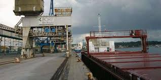 chambre de commerce de bayonne mort du docker à bayonne à la recherche des fautes de l employeur