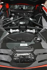 Lamborghini Aventador Dimensions - lamborghini aventador lp760 aerodynamics oakley design