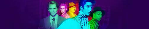 sun records season 1 episodes tv series cmt